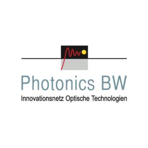photonics_bw